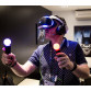 Playstation VR Move